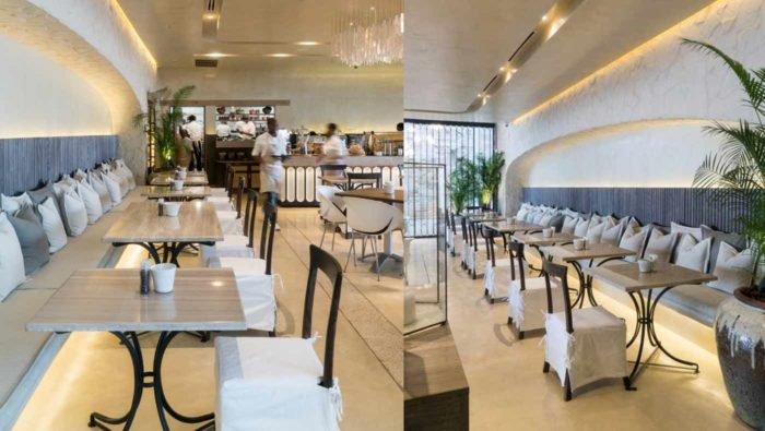 tashas in ballito fllors and walls with cemcrete products