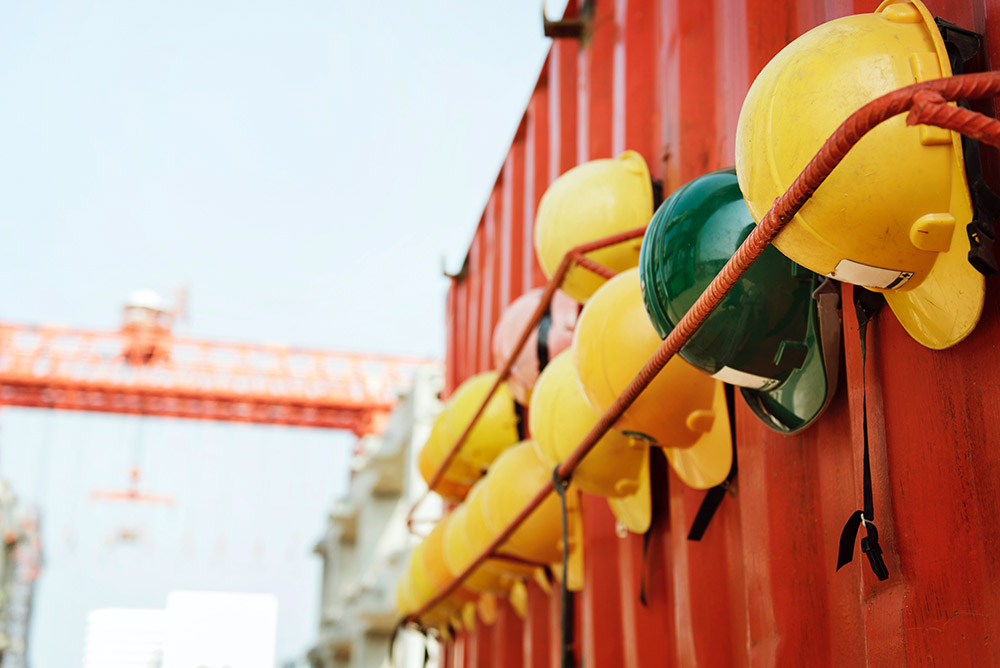 Delayed and Non-payment of Subcontractors: A Component in SA's Construction Industry Crash