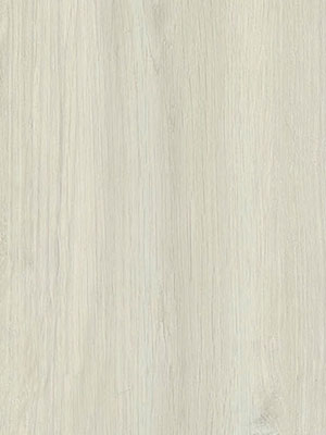 Isocore Classic Luxury Vinyl Waterproof Traviata Flooring