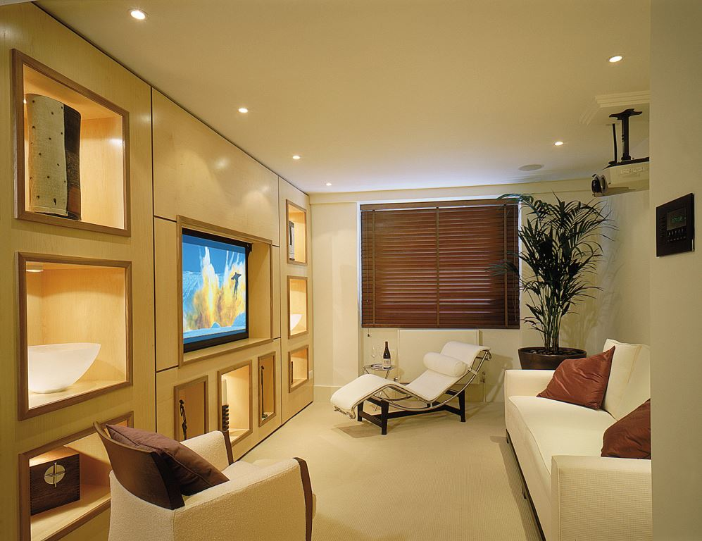 Legendary Lutron Lighting - now available in SA