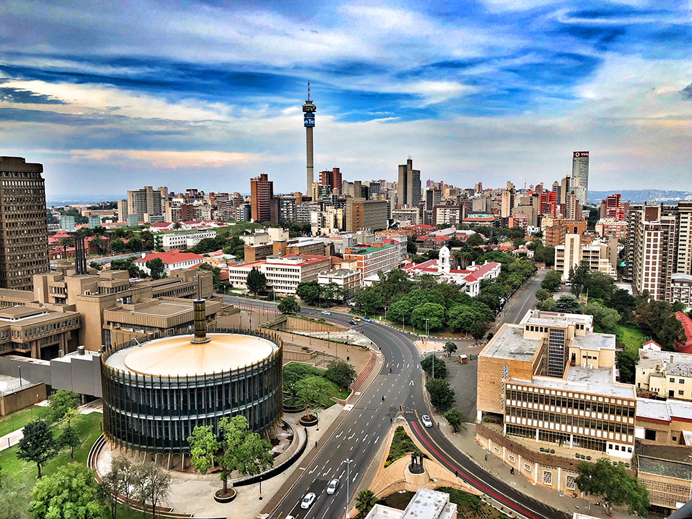 """What the introduction of """"development charges"""" in the Municipal Fiscal Powers Amendment Bill means for municipalities, land owners and property developers"""