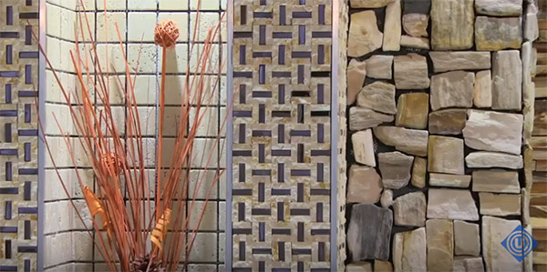 Tiles and Trends with Nellie Botha