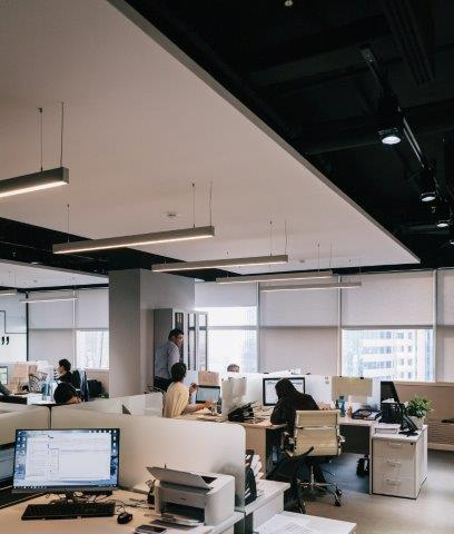 Prepare your workplace for Covid-19