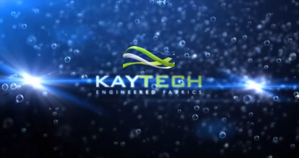 This is Kaytech