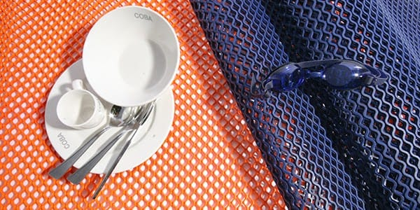 Anti-slip catering mats are a safe choice for kitchens